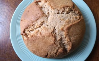 Maple Hearth Bread